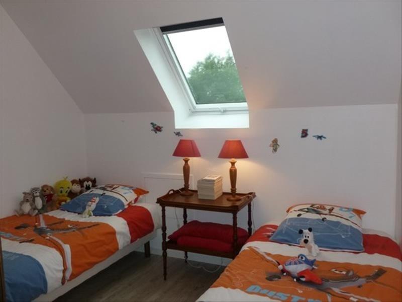 Vente maison / villa Honfleur 336000€ - Photo 9