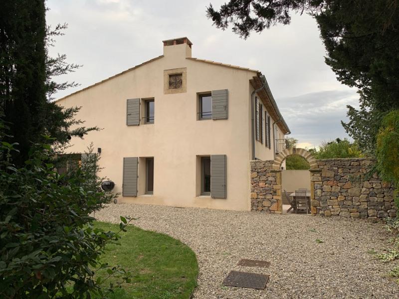 Location maison / villa Aix-en-provence 3250€ CC - Photo 5