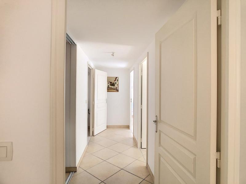 Vente appartement Beausoleil 438500€ - Photo 8