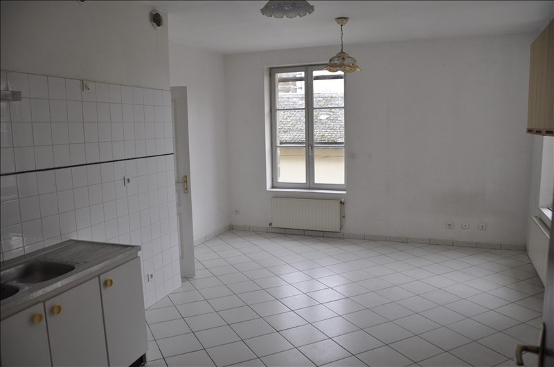 Vente appartement Soissons 57 000€ - Photo 1