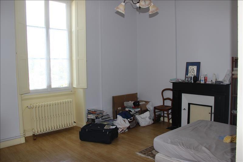 Vente maison / villa St pere en retz 452000€ - Photo 6