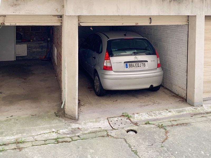 Vente appartement Caen 318000€ - Photo 10
