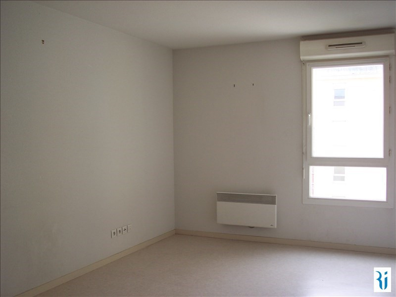 Location appartement Rouen 517€ CC - Photo 2