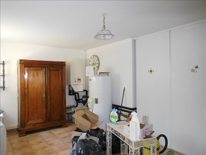 Location maison / villa St andre de cubzac 1037€ CC - Photo 11