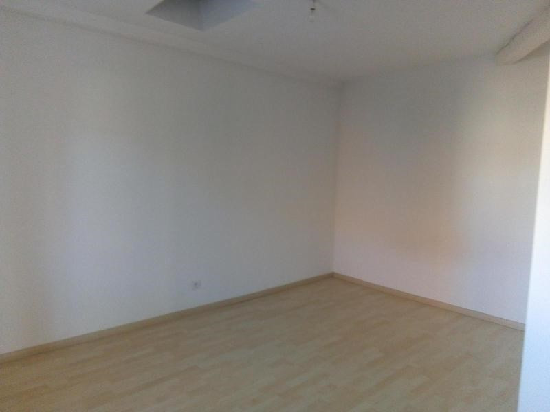 Location appartement Vichy 460€ CC - Photo 6