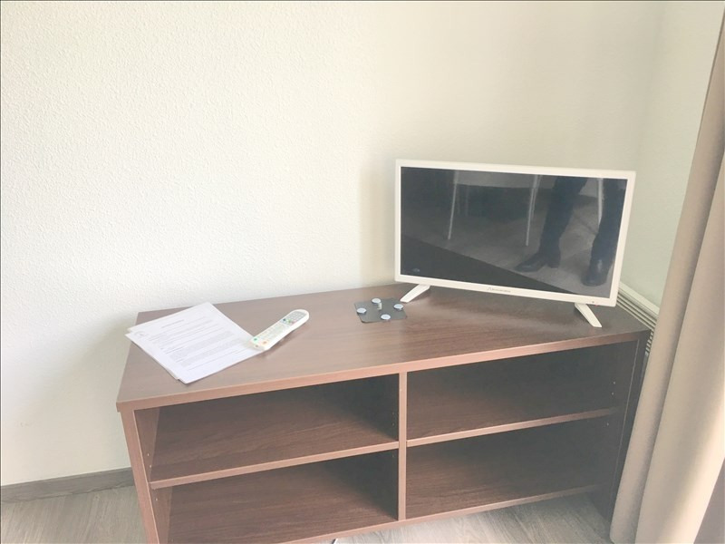 Location appartement Equemauville 555€ CC - Photo 8