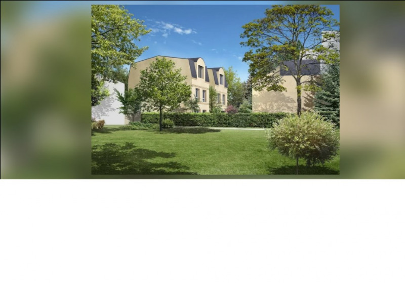 Vente appartement Chatenay malabry 717 000€ - Photo 3