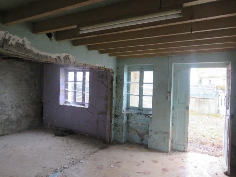 Venta  casa D'alencon 59500€ - Fotografía 8