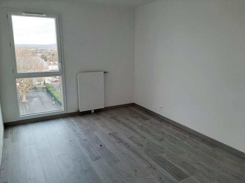Vente appartement Sannois 294000€ - Photo 4