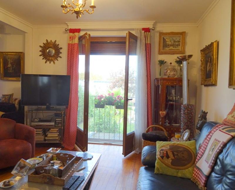 Vente maison / villa Bordeaux 399000€ - Photo 5