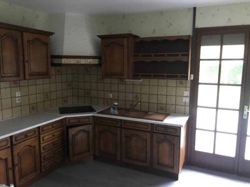 Rental house / villa Fleurbaix 1000€ +CH - Picture 3