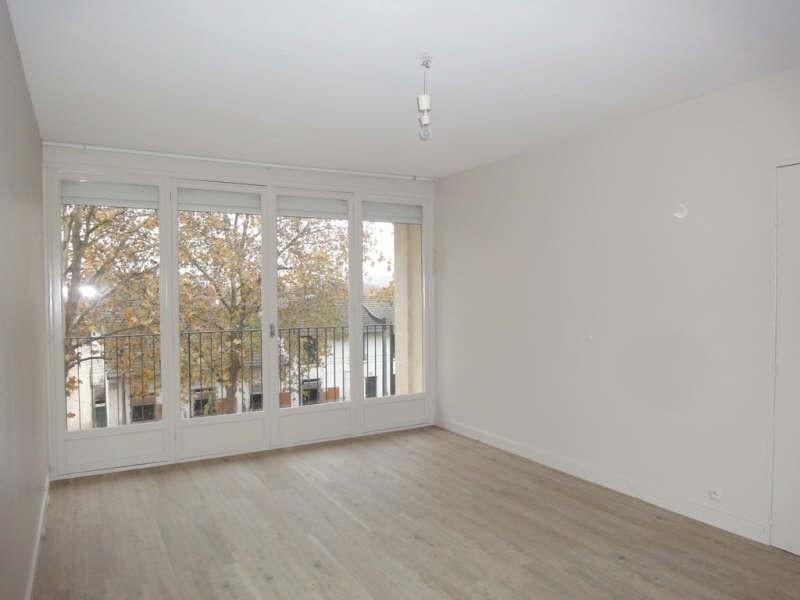 Location appartement Maisons-laffitte 1287€ CC - Photo 4