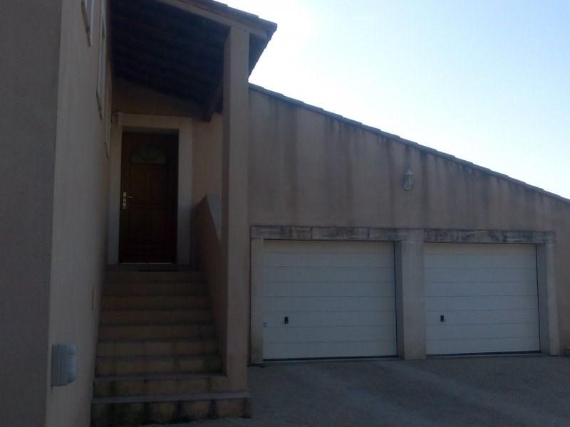 Deluxe sale house / villa Fontvieille 750000€ - Picture 6