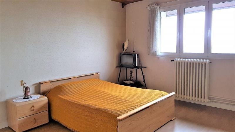 Vente maison / villa Sucy en brie 475000€ - Photo 11