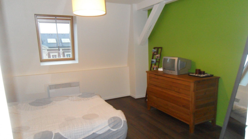 Vente appartement Ste savine 169000€ - Photo 8