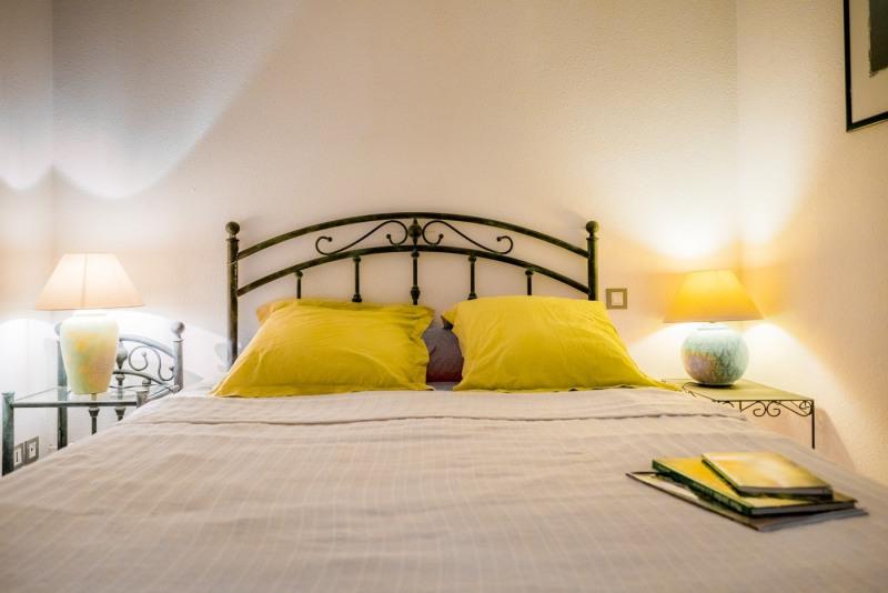 Alquiler vacaciones  apartamento Saint gilles les bains 560€ - Fotografía 5