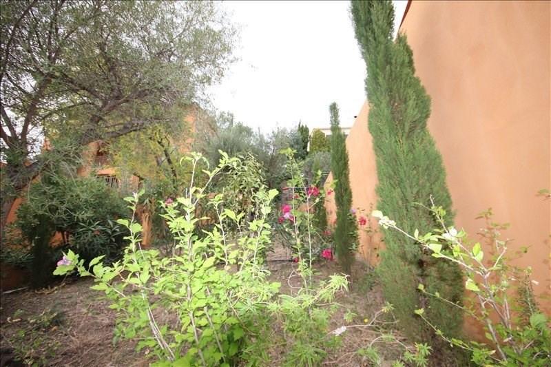 Venta  apartamento Collioure 410000€ - Fotografía 17