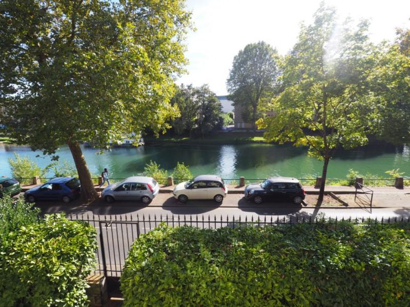 Sale apartment Melun 295000€ - Picture 9