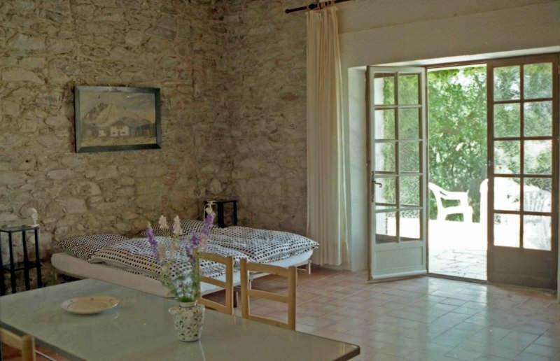 Vente maison / villa Fanjeaux 446000€ - Photo 7