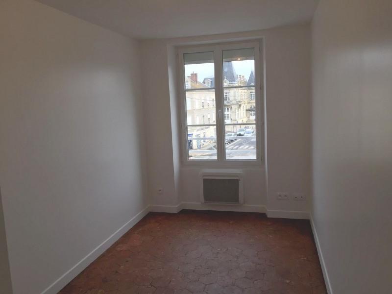 Affitto appartamento Neuilly en thelle 887€ CC - Fotografia 4