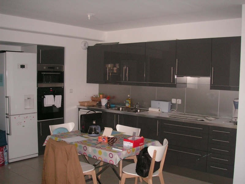 Rental apartment Toulouse 754€ CC - Picture 3