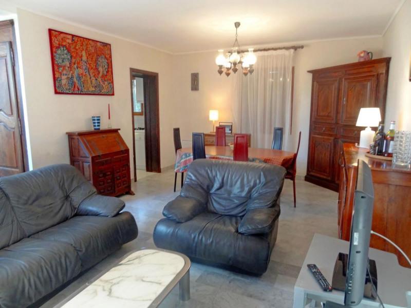 Vente maison / villa Apt 345000€ - Photo 3