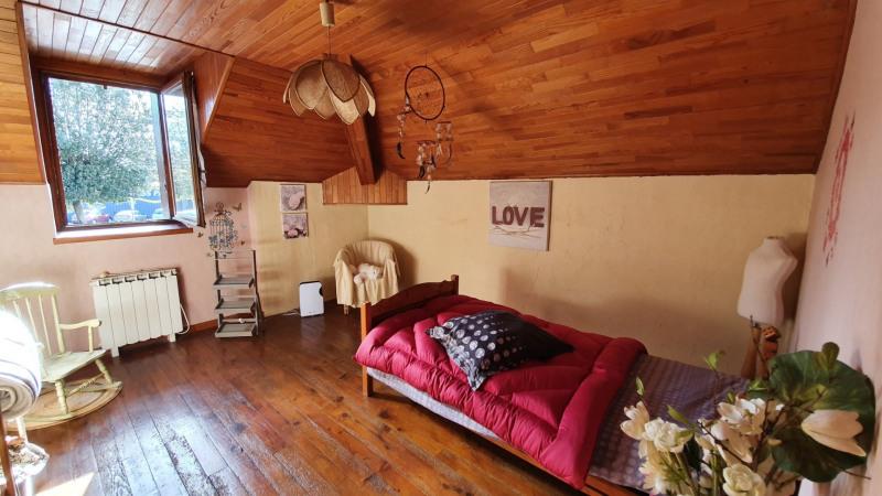 Sale house / villa Tarbes 180200€ - Picture 9