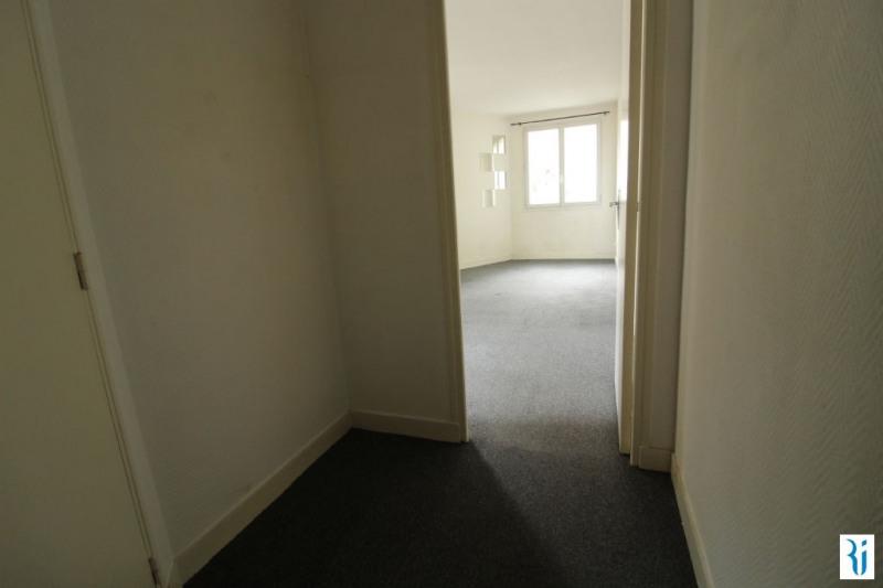 Vendita appartamento Rouen 113500€ - Fotografia 6