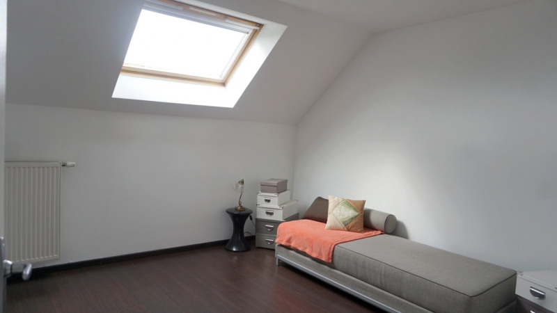 Vente appartement Archamps 365 000€ - Photo 3