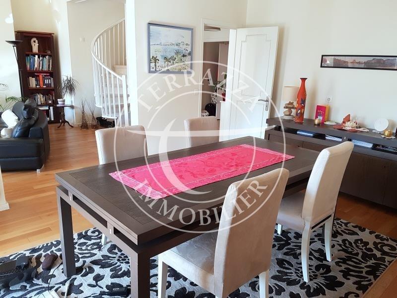 Vente appartement Louveciennes 680000€ - Photo 5