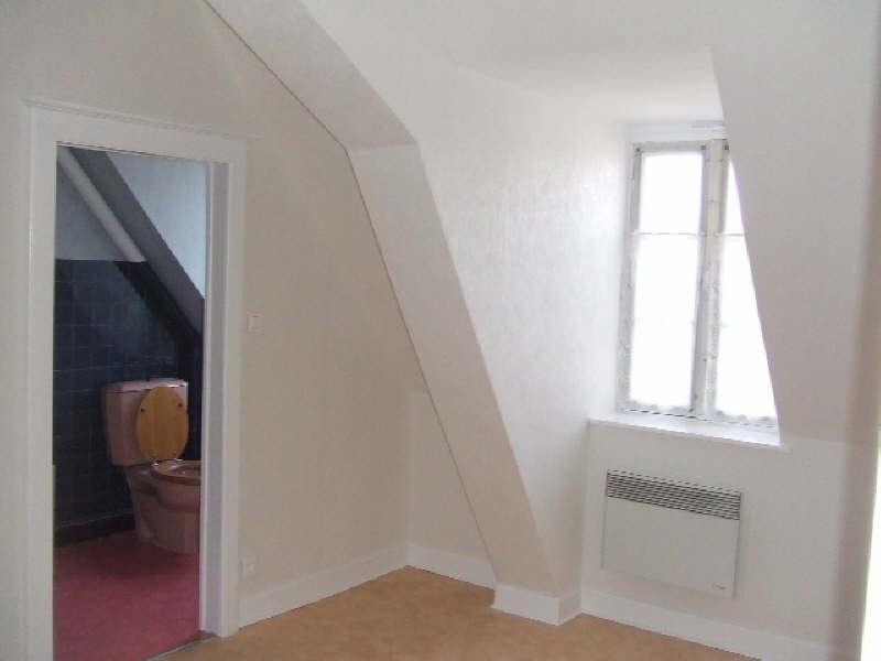 Vermietung wohnung Moulins 375€ CC - Fotografie 7