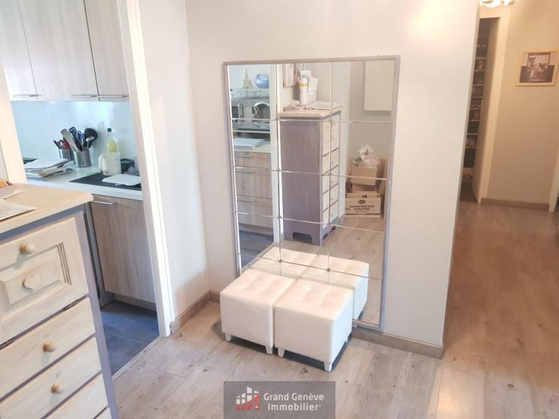 Vente appartement Gaillard 279000€ - Photo 5