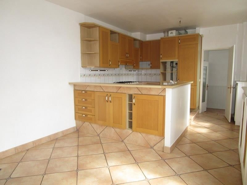 Sale house / villa Beauchamp 269 336€ - Picture 3