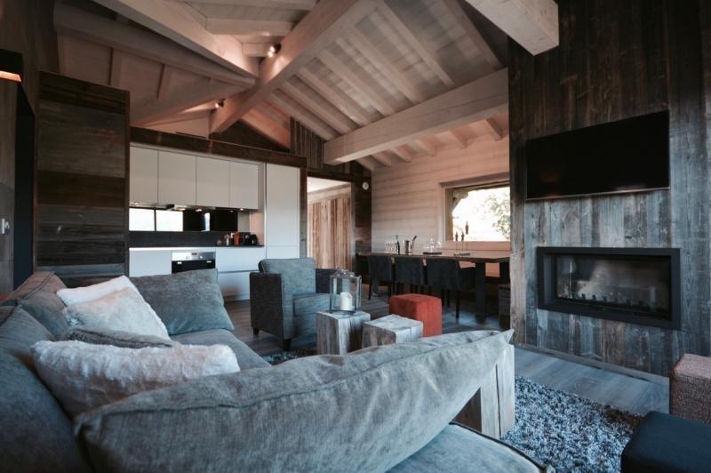 Vente de prestige maison / villa Bolquere 496000€ - Photo 9
