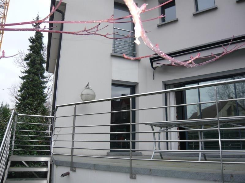 Vente de prestige maison / villa Bagneux 1580000€ - Photo 15