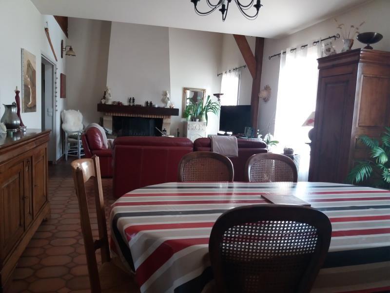 Vente maison / villa Fontainebleau 335000€ - Photo 2