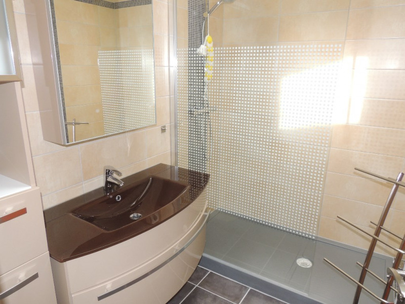 Vente appartement Mornac sur seudre 168500€ - Photo 8