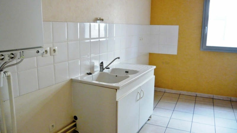 出租 公寓 Pau 426€ CC - 照片 2
