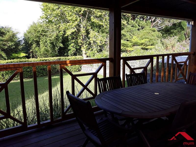 Vente maison / villa La plaine des palmistes 218000€ - Photo 6