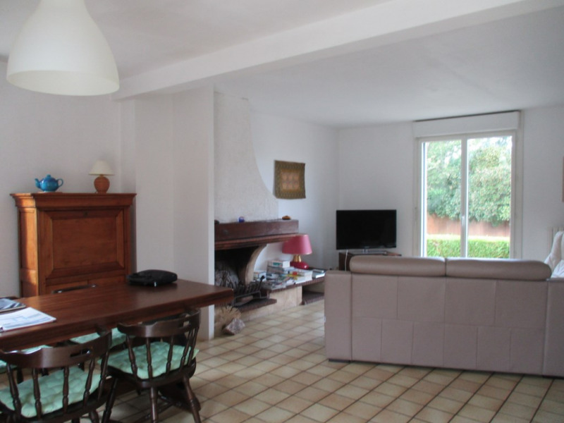 Vente maison / villa Saint malo 490400€ - Photo 3