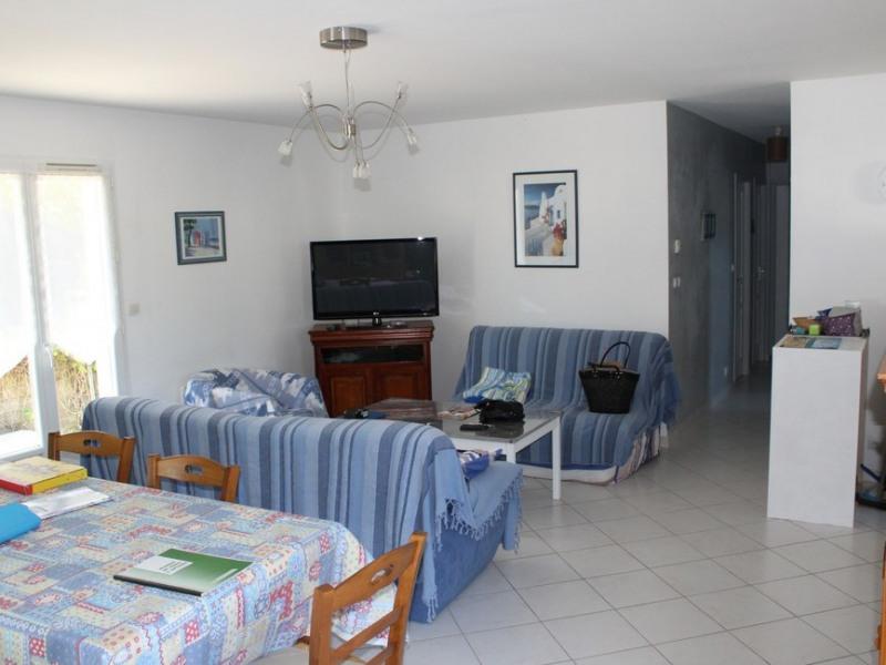 Vente maison / villa La tremblade 253250€ - Photo 4