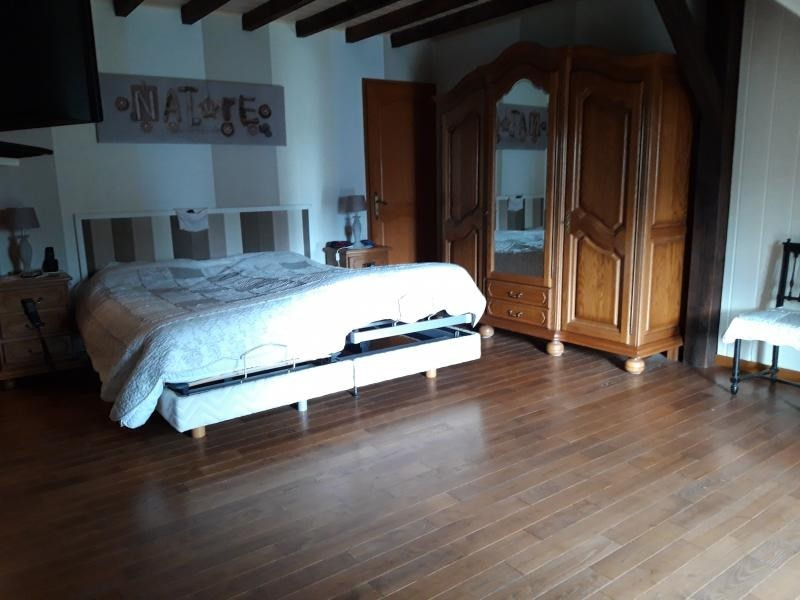 Sale house / villa Beauvais 322 000€ - Picture 6
