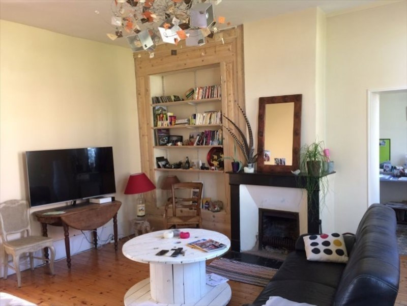 Vente maison / villa Bayencourt 239 000€ - Photo 3