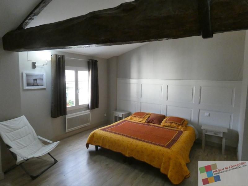 Sale house / villa St meme les carrieres 304950€ - Picture 20