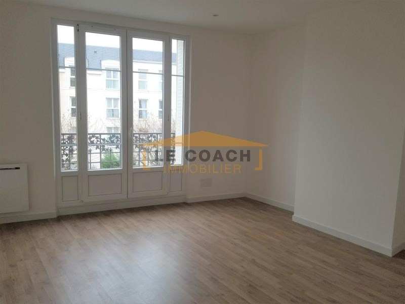 Sale apartment Gagny 229 000€ - Picture 2