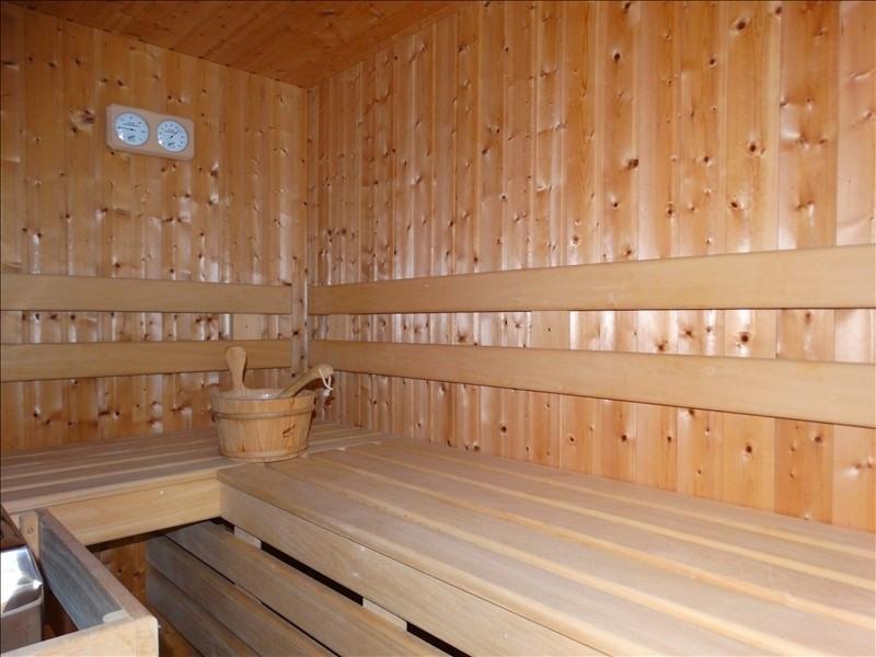Sale house / villa Rochefort 522500€ - Picture 10