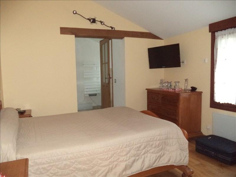 Vente appartement Prox  marolles en hurepoix 156000€ - Photo 5