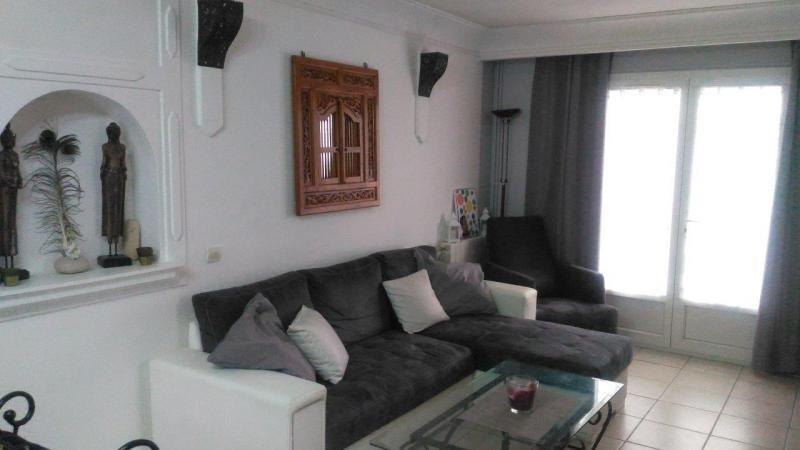 Location maison / villa Escalquens 1050€ CC - Photo 2
