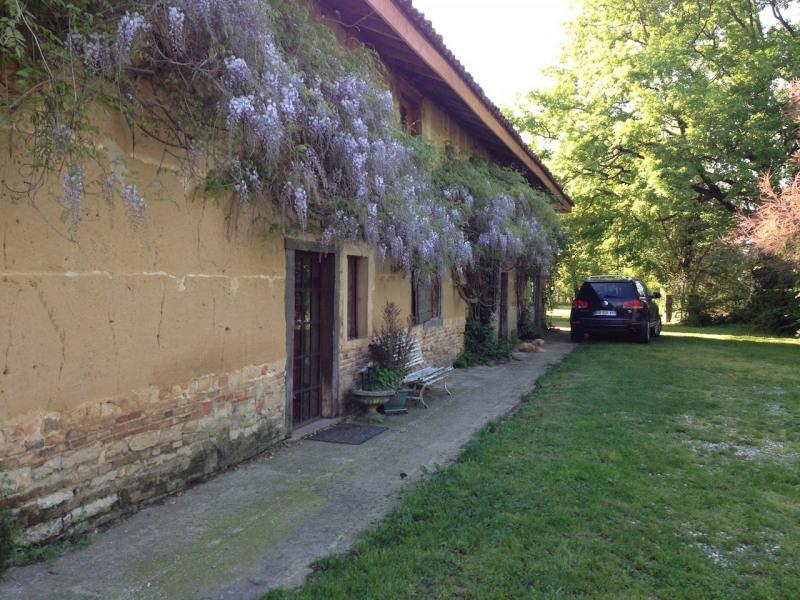 Sale house / villa Confrançon 449000€ - Picture 20