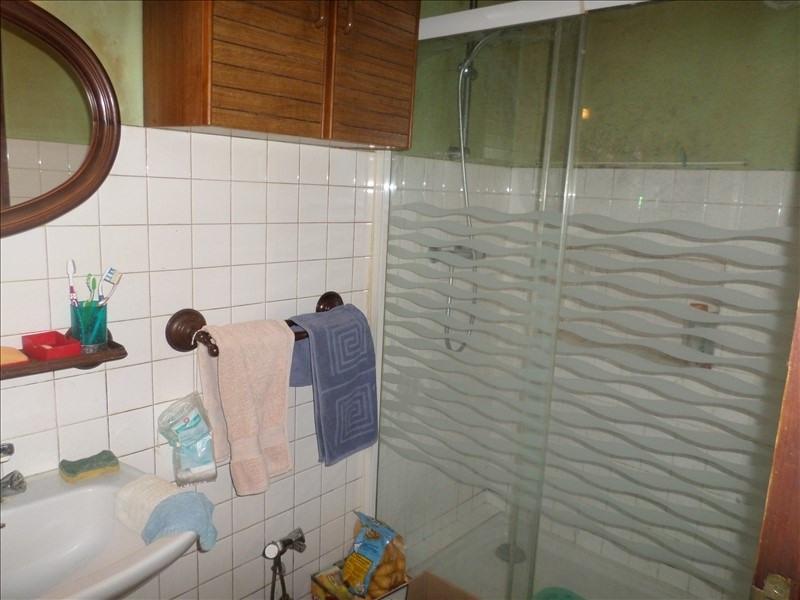 Vente maison / villa Persac 39000€ - Photo 6